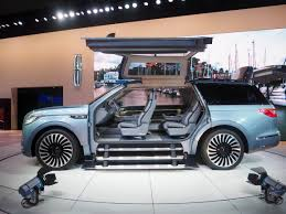 concept cars concept cars popular science