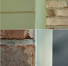 paint colors for our pink brick house paint colors pinterest