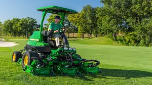 golf u0026 sports rough trim and surrounds mowers john deere us