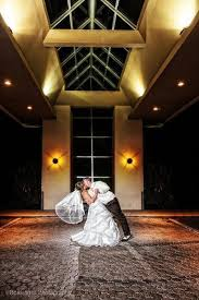 pocono wedding venues wedding venues barn wedding venues lehigh valley pa lehigh
