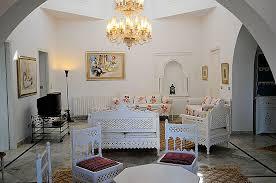 chambre d hote tunisie chambre chambre d hote baden best of cuisine location maison d hote