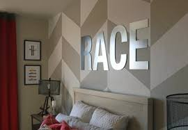 metal letters craft cuts