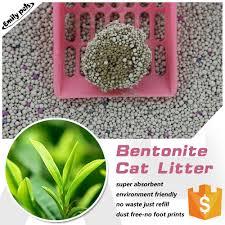 cat litter bulk cat litter bulk suppliers and manufacturers at