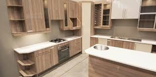 esperanza oak kitchen cabinets kitchen application pg bison