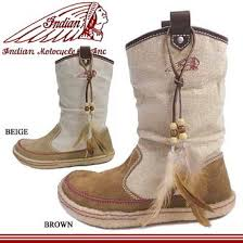 shopping for s boots in india best 25 indian boots ideas on fringe boots dock
