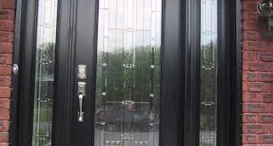 Sliding Glass Pocket Patio Doors by Door Replace Sliding Glass Door With French Door Hospitable