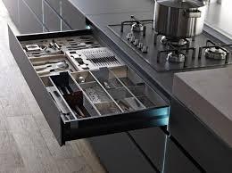 Creative Design Kitchens by 75 Best Kitchenaid Images On Pinterest Kitchen Dream Kitchens