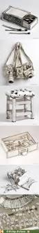 Esszimmerst Le Segm Ler 120 Besten Sculpture Bilder Auf Pinterest Glas Glasvase Und