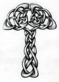 mushroom tattoo images u0026 designs