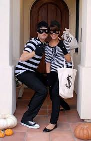 Black White Striped Halloween Costume 66 Halloween Images Halloween Stuff Halloween