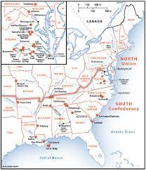 Suny Oswego Map Blackmer Maps Portfolio