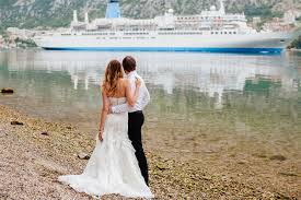 How To Become A Wedding Planner For Free 9 Things To Know When Planning A Cruise Wedding Cruise Critic