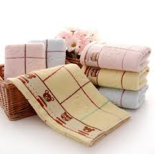 bath towel sets cheap discount embroidered bath towel sets 2017 embroidered bath towel
