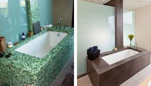 Before And After Small Bathrooms Bathroom Inspiring Small Bathroom Remodel Pictures Before And