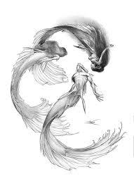 25 unique mermaid swimming ideas on pinterest mermaids mermaid