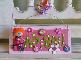 361 best lalaloopsy dolls images on lalaloopsy dolls