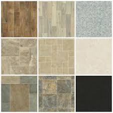 non slip bathroom flooring ideas floor tiles for bathroom non slip luxury orange floor tiles for