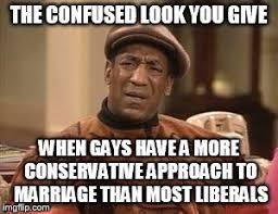 Bill Cosby Meme Generator - bill cosby confused imgflip