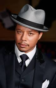 men u0027s hats fedora clothing connection online blog