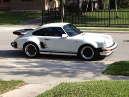 1981 porsche 911 sc for sale sell used 1981 porsche 911 sc widebody non sunroof coupe in