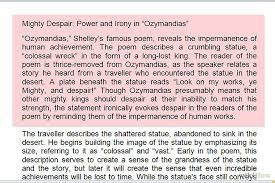 my introduction essay
