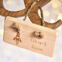 Engraved Wooden Gifts Engraved Wooden Gifts Shop By Product Personalised Gifts