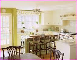christopher peacock kitchen countertops home design ideas