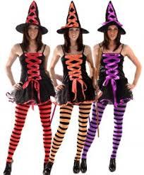 Bewitched Halloween Costume Halloween Womens Alice Wonderland Fancy Dress Costume