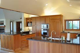 Brookhaven Kitchen Cabinets by Diablo Valley Cabinetry Photo Gallery