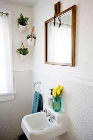 112 best bathroom images on pinterest bathroom ideas bathroom