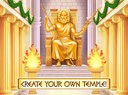 greek gods no ads android apps on google play