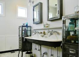 designing our diy vintage inspired bathroom remodel u2014 details