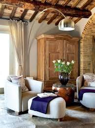 toscana home interiors best 25 toscana ideas on la toscana