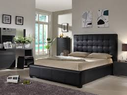 White Nursery Furniture Sets For Sale by Bedroom Sets Black And White Bed Sets Queen Marvelous Of Baby