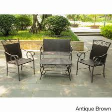 30 new outdoor patio furniture on sale graphics 30 photos home