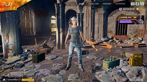 pubg unblocked patched in 1 0 pubg remove fps cap in playerunknown s