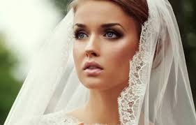 makeup for wedding simple wedding makeup ideas for a gorgeous look makeup tips ideas
