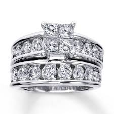 jewelers wedding rings sets wedding rings target wedding rings wedding ring sets for him and