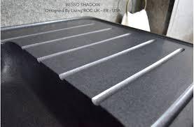 granite kitchen sinks uk 1200 double bowls black granite kitchen sink besso shadow