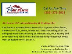 Absolute Comfort Houston Air Conditioning Repair Houston Tx Heating Repair Service