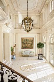 mediterranean mansion home tour palm beach mediterranean mansion shines for 2015