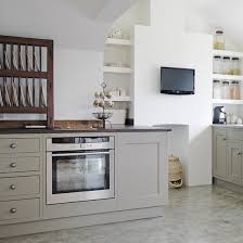grey kitchens ideas gray kitchen ideas marceladick com