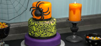 cakes for halloween wedding cake unique birthday cakes for moms cake designs castle