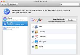 icloud backup for android how to use icloud backup for android
