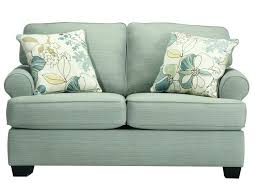 country sofas and loveseats country sofas and loveseats sas sa country plaid sofas loveseats