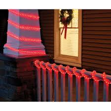 Where To Buy Outdoor Christmas Lights by Christmas Lights Walmart Com