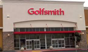 dcks sporting goods black friday report u0027s sporting goods acquires golfsmith in auction for