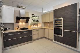 einbau küche küchenstudio peters im center am park rwk küchen einbauküche 3