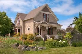 Victorian Cottage For Sale by 10 Victorian Homes Under 400 000 U2014 Realtor Com Realtor Com