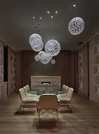 Living Room Lighting Chennai Gold Crystal Hanging Lamp Living Room Lamps As Lighting Pictures